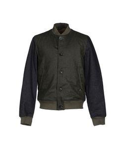 40Weft | Куртка