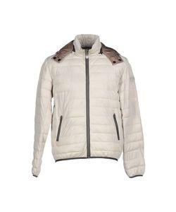 P.H Sport | Куртка