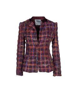 M!A F | Куртка
