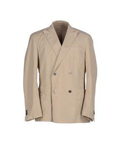 Rene' Lezard | Куртка