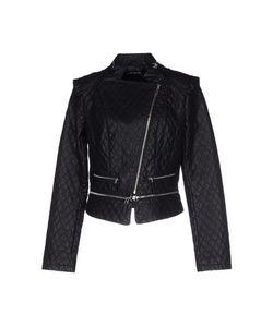 Fornarina | Куртка