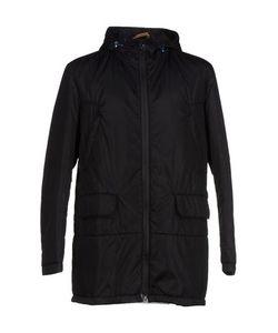 L(!)W Brand | Куртка