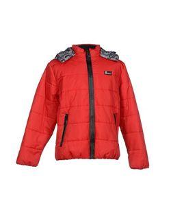 Ecko' Unltd | Куртка