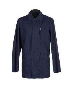 Milestone | Куртка