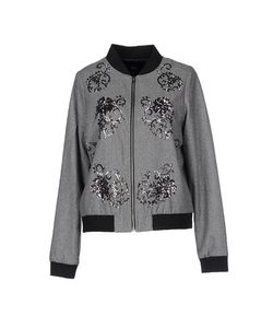 Goldie London | Куртка