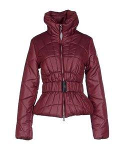 Tirdy   Куртка