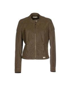 Gj Gaudi' Jeans | Куртка
