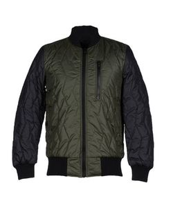 Christopher Raeburn | Куртка