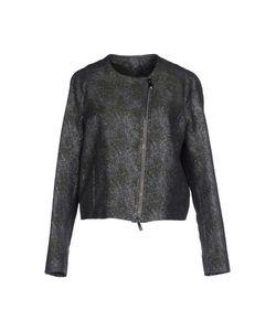 Pinko Grey | Куртка