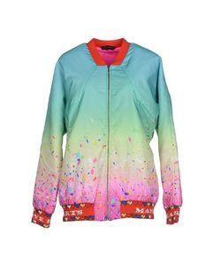Manish Arora | Куртка
