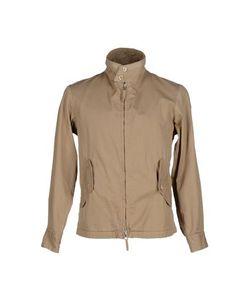 45 R | Куртка