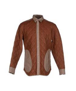 Umit Benan | Куртка