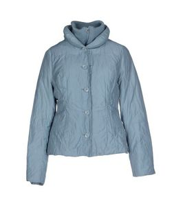 Noa Noa | Куртка