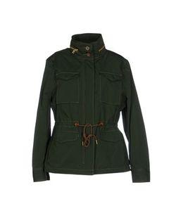 Levi'S Red Tab | Куртка