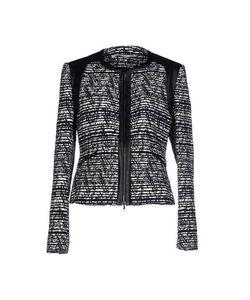 Aquilano-Rimondi | Куртка