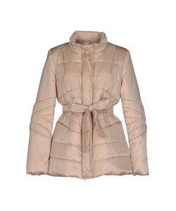 Volpi | Куртка