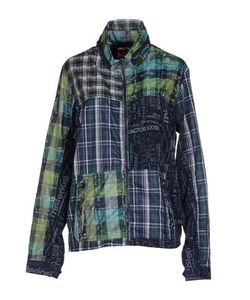 Desigual   Куртка
