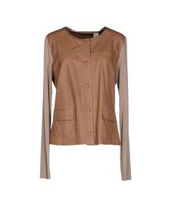 III STRADA N. 7 | Куртка