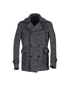 Riciclo   Куртка