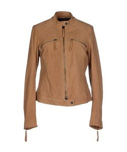 Brogden | Куртка