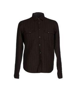 Mason'S | Куртка