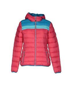 Jcolor | Куртка