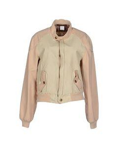 Class Roberto Cavalli | Куртка