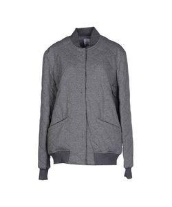 Soho | Куртка