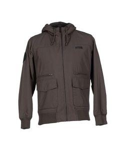 Loreak Mendian | Куртка