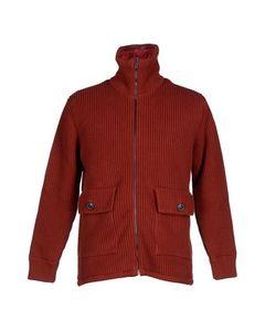 Avirex | Куртка