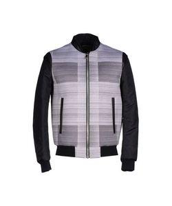 Var/City | Куртка