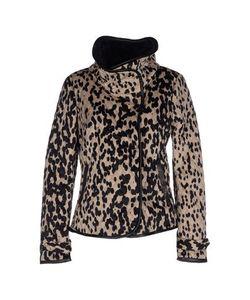 Shibumi   Куртка