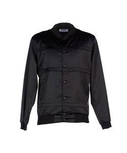 MNML MINIMAL | Куртка