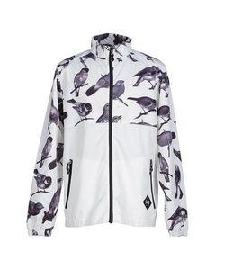 Neff   Куртка