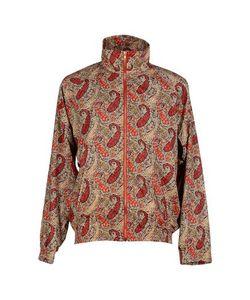 MONICA MONROE | Куртка
