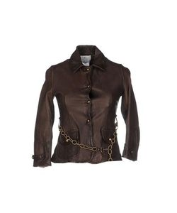 LE CUIR PERDU | Куртка