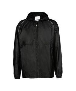 STAMPD X PUMA | Куртка