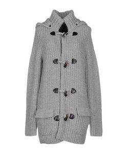 Solosali | Куртка