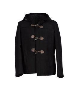 Straf | Куртка