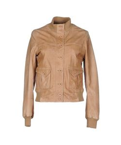 LE SENTIER | Куртка