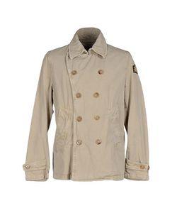 Historic Research | Куртка
