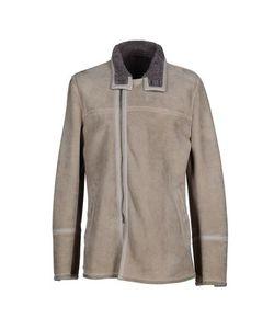 AFG 1972 | Куртка