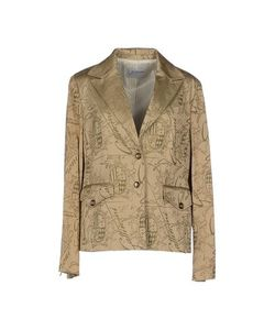 Versace Sport | Куртка