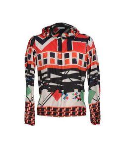 PIERRE-LOUIS MASCIA | Куртка