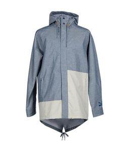 Bwgh X Puma | Куртка