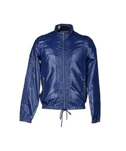 Santafe | Куртка