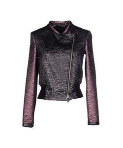 Pinko Black | Куртка