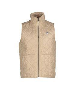 Om | Куртка