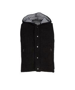 Uniform | Куртка
