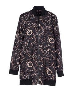 Sisters Point | Куртка